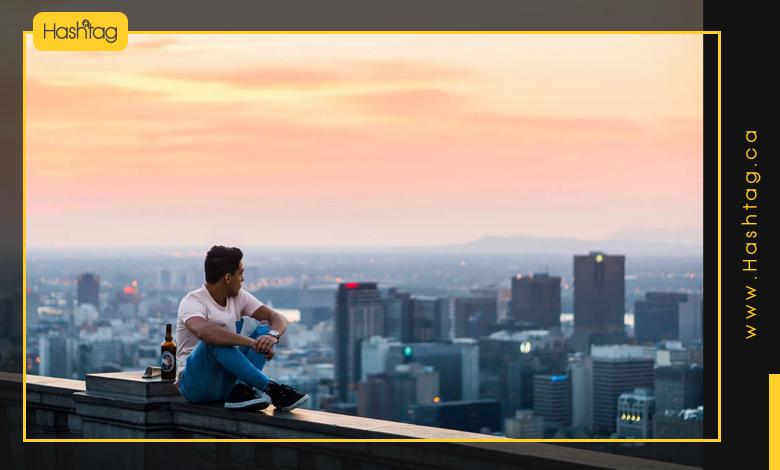 Photo of Finally, It Was Announced That Montreal Is The Fifth-Best City To Live In The World
