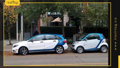 Photo of Car2Go, Which Has Been Relied Upon And Loved By Thousands Of Users, Will Be Closed Entirely In The United States And Canada