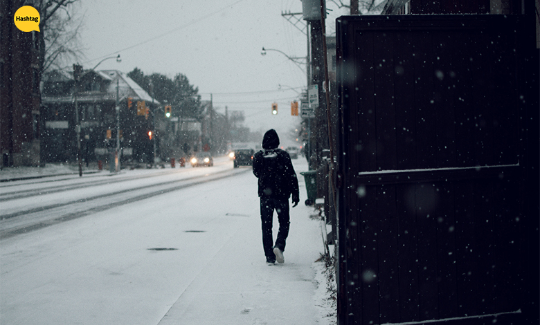 Photo of Heavy Snow Predicted In Toronto This Week Starting Tuesday