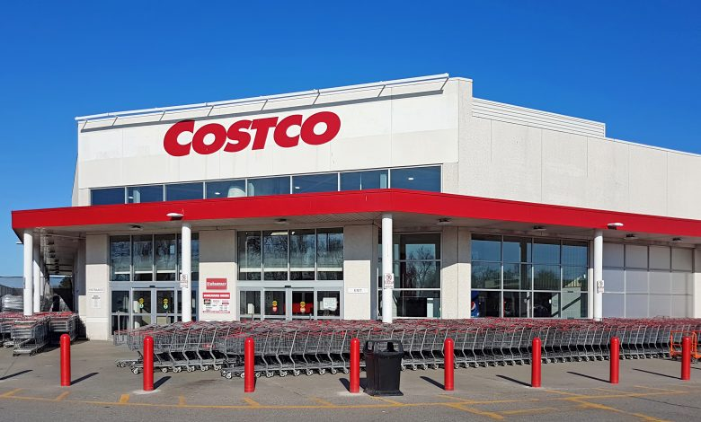 Photo of Costco Canada Suspends Free Samples Due To Coronavirus Concerns