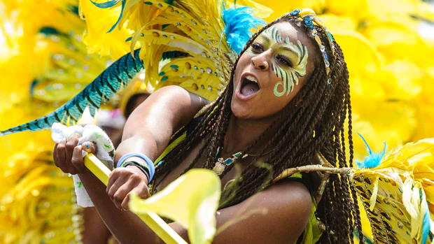 Photo of Toronto Reacts To Cancelled Caribana