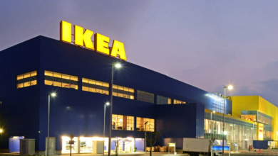 Photo of IKEA shops in Toronto as well as Ontario are now open