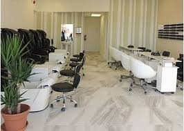 Photo of This is when nail beauty parlors will open in Ontario